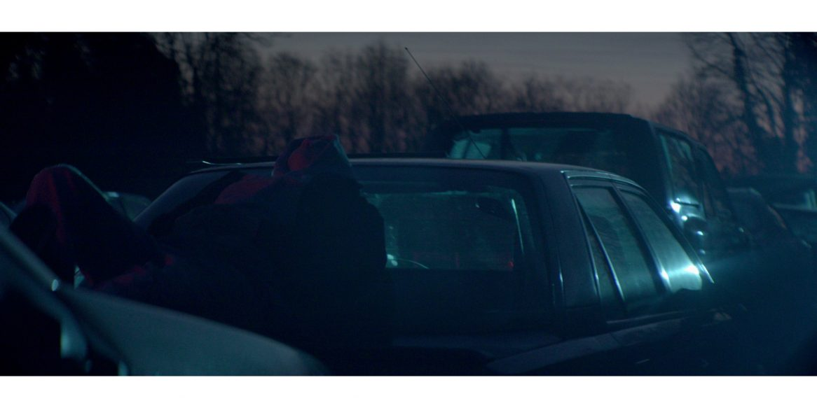 La Fine Equipe Feat. Fakear – Cheese Naan