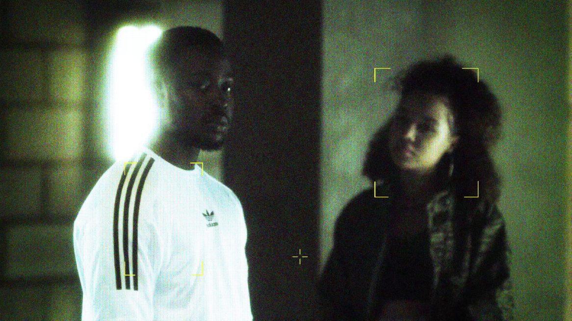 Adidas – Prophere