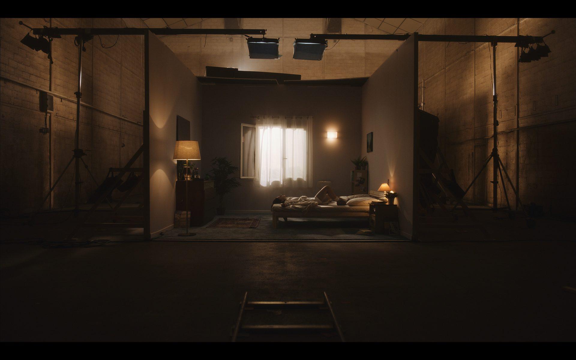 Screenshot 2019-11-10 at 13.25.21