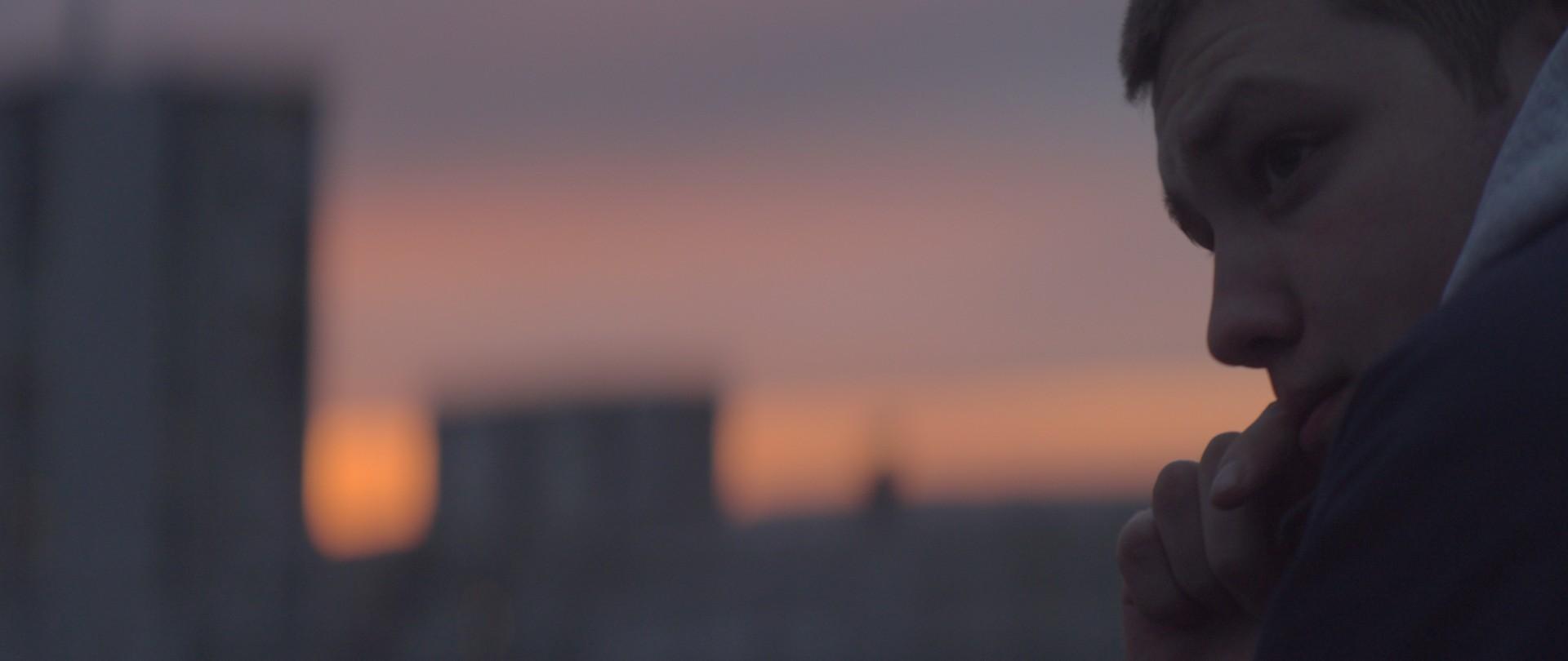 SHOGUN_S001_S001_T040.MOV.Image fixe002